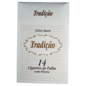 PALHEIRO TRADIÇÃO COM PITEIRA