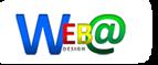 logo WebaDesign