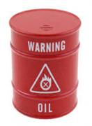 DESFIADOR DE METAL OIL