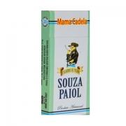 PALHEIRO SOUZA PAIOL MAMA CADELA