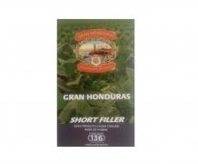 CHARUTO GRAN HONDURAS SHORT FILLER