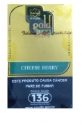 TABACO PARA NARGUILE ALWAHA GOLD CHEESE BERRY