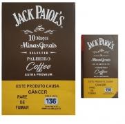 PALHEIRO JACK PAIOL'S COFFEE