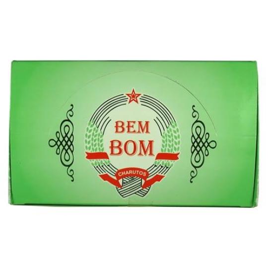 CHARUTO BEM BOM BOX