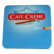 MINI CHARUTO CAFÉ CREME BLUE