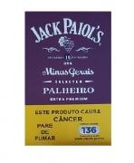 PALHEIRO JACK PAIOL'S UVA