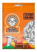 FILTRO BEM BOLADO CLÁSSICO