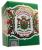 CHARUTO GRAN HONDURAS CONNECTICUT IMPERIALES  #1