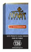 ESSÊNCIA PARA NARGUILÉ ADALYA ICE WATERMELON