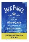 PALHEIRO JACK PAIOL'S BLUE ICE