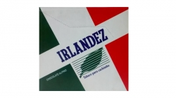 TABACO IRLANDEZ MILD