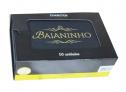 CHARUTO BAIANINHO ESPECIAL