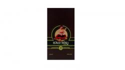 PAPEL DE SEDA BALI HAI BROWN  1 ¼