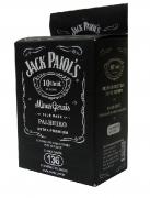 PALHEIRO JACK PAIOL'S TRADICIONAL