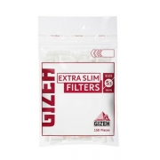 FILTRO GIZEH EXTRA SLIM FILTERS