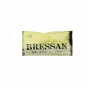 TABACO BRESSAN BRIGHT BLEND
