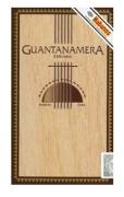 CHARUTO GUANTANAMERA CRISTALES