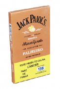 PALHEIRO JACK PAIOL'S MARACUJÁ