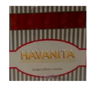 MINI CHARUTO HAVANITA