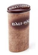 NARGUILE DE MÃO BALI HAI  HOOKAH