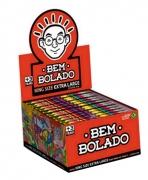 SEDA BEM BOLADO EXTRA LARGE -KING SIZE