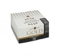 MINI CHARUTO ALONSO GOLD CAIXA C/50 UNIDADES