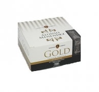 MINI CHARUTO ALONSO GOLD