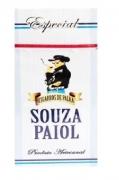 PALHEIRO SOUZA PAIOL