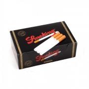 TUBOS PARA CIGARRO SMOKING