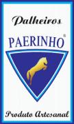 PALHEIROS PAERINHO