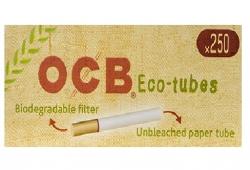 OCB ECO TUBES