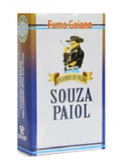 PALHEIRO SOUZA PAIOL FUMO GOIANO