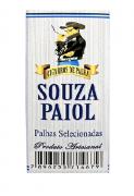 PALHA SOUZA PAIOL
