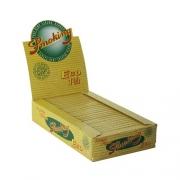 PAPEL DE SEDA SMOKING ECO 1.1/4